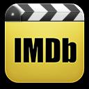 imdb-2-icon