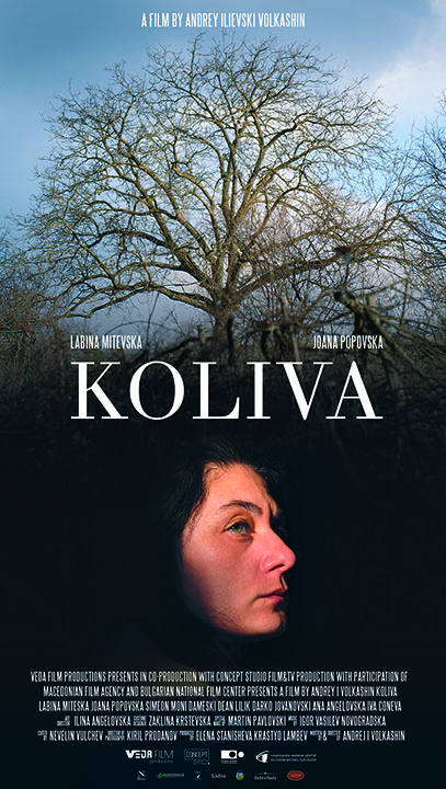 KOLIVA-poster x720 v1